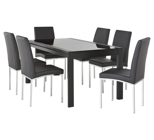 Dining furniture rental rent keeps