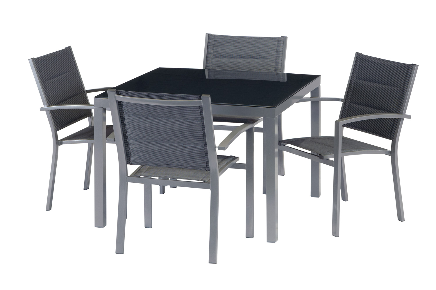5 piece setting rent4keeps for Furniture rental