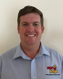 SENIOR TERRITORY MANAGER: MATTHEW