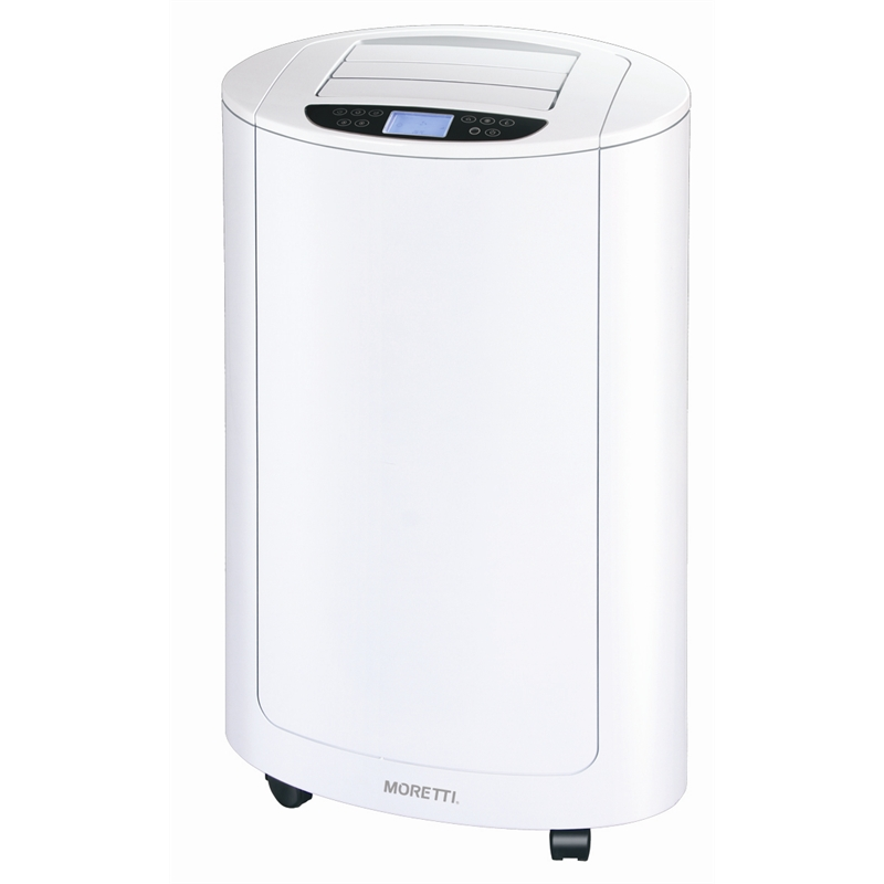 air conditioning bunnings. portable air conditioner conditioning bunnings