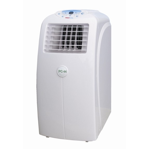 Nobo Portable Air Con PC44