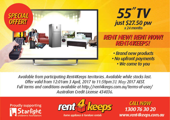 rent-4-keeps-TV-special-offer-voucher-web - 31 May