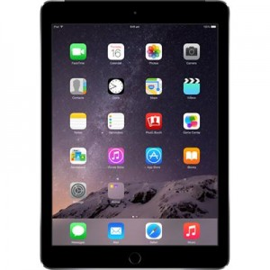 Apple iPad Air 2 128GB Wi-Fi with Cellular