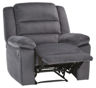 Collins 1 Seater Recliner