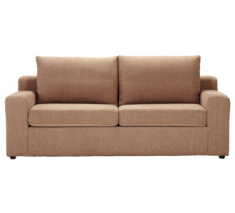 Madrid 3 Seater Sofa Bed