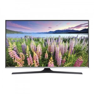 Samsung 40 inch Series 5 Full HD LED LCD TV
