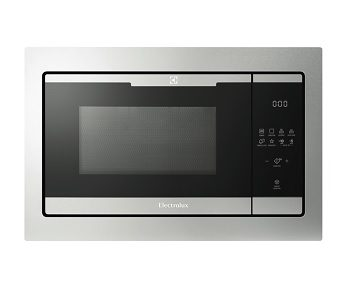 Electrolux 1100W Combination Grill Microwave