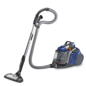 Electrolux Ultraflex Allergy Bagless Vacuum
