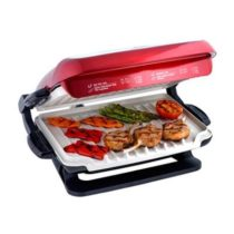 George Foreman All In One Grill