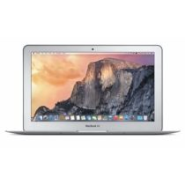 Apple MacBook Air 11 128GB