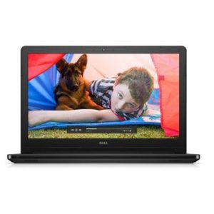 Dell Y510854AU Inspiron 15 5000 Laptop