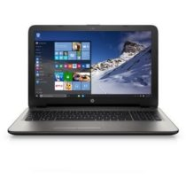 HP 15-ac111TX 15.6 Notebook