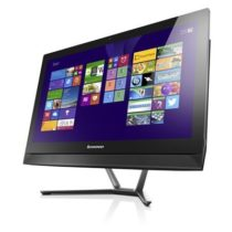 Lenovo C5030 All-in-One 23 Touch Screen PC