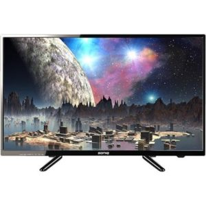 Soniq E32V15B-AU 32 HD LED-LCD TV