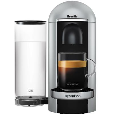nespresso lattissima capsule coffee machine rent4keeps. Black Bedroom Furniture Sets. Home Design Ideas