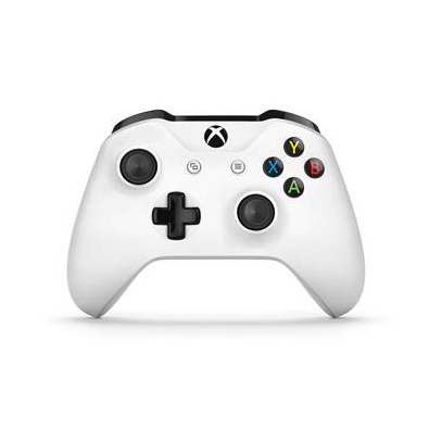 Xbox-One-Wireless-Controller-White.png