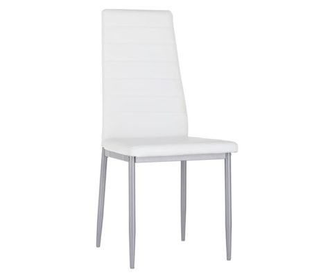 rent-to-own-Zoe-7-Piece-Dining-Setwith-Zara-Chairs-2