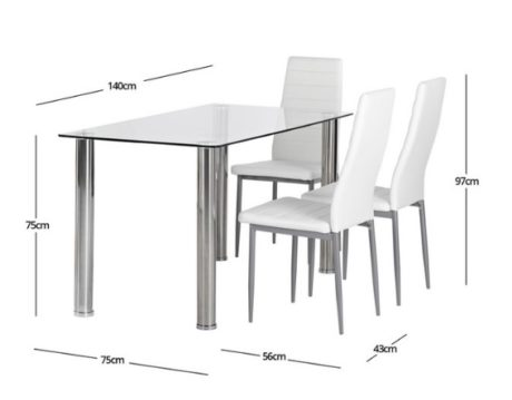 rent-to-own-Zoe-7-Piece-Dining-Setwith-Zara-Chairs-3